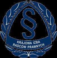 Radca Prawny Krzysztof Czajka
