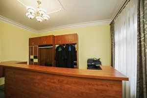 Siedziba naszej kancelarii mieści się wŻaganiu przy ul.Henryka Brodatego 1A/1.